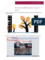Manual Paralelas Virtuales