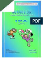 SUKSESUNIPA2011-2012PAKET3