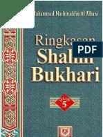 Shahih Bukhari Melayu Pdf