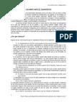 Los niños ante el diagnóstico pdf