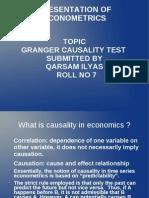 Testsss PDF