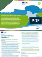 4. Charta Erasmus