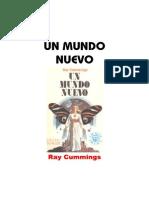 [Cummings_Ray]_Un_Mundo_Nuevo(BookZa.org).pdf