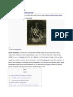 Diluvio-Universal.pdf