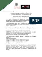 Normas de Edición 2012 - Congreso de Novela y Cine Negro-3.pdf