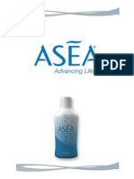 ASEA CRO brošura