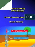 Pile Group (2)