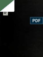dictionnairegoperse.pdf