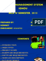 Library_management (Powerpoint Presentation)