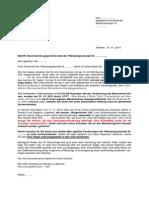 Brief Herr Hans Willi_mit_Anlagen 16  01  2014.pdf