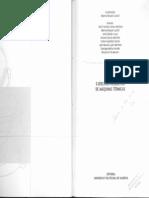 Ejercicios resueltos de maquinas térmicas [UPV].pdf