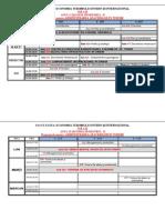 2013-2014-aat-sem2