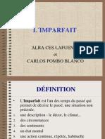 limparfait-110531051520-phpapp02