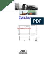0803_PL_005 (2).pdf