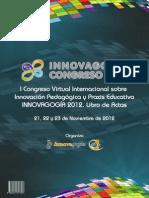 ACTAS_CONGRESO_INNOVAGOGIA2012.pdf