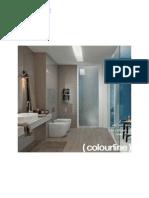Catalogo Colourline