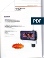 GTD6000