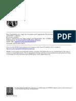 Eine Hypothesis zur Auge des Euripides und tegeatische Plynterien (P. Colon. Inv. nr. 264)