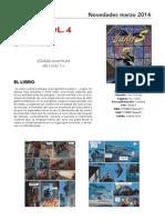 001 Ediciones marzo 2014.pdf