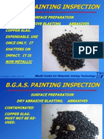 Bgas Paint Tech
