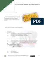 Fritura, la cocción de alimentos en aceites o grasas - RecursosDeCocina.com.pdf