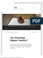 Can Technology Replace Teachers _ iPad in Schools.pdf