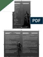 Batman Manual Arkham BAA_G4W_man_inners_spa_v2.pdf