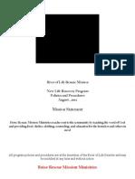 c NLP Policies Procedures Jul 2012