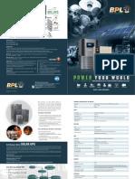 Ups Brochure v02 (9)