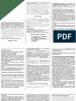 Manual del pequeño detenido - CORREPI