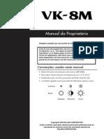 VK-8M_PT