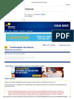 Reserva João Almeida
