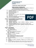 Fcm Programaei2014 Castellano