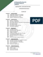 Fcm Programaei2014 Ciencias Exactas