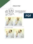 Sign-Language.pdf