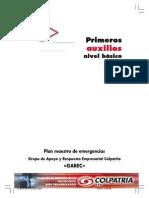 m Pme Prime Auxilios 2