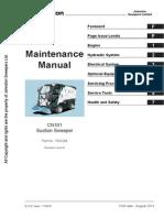 Cn101 Maintenance Re-11594 (1)