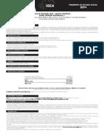 5 Derecho Empresarial 1 Pe2012 Tri1-14 (Todos Los Centros)
