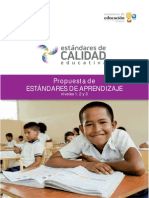 Propuesta_Estandares_Aprendizaje.pdf