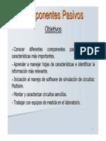 T1_Componentes_Pasivos