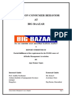 52628661 Big Bazaar Copy