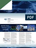 Zyme Flow Brochure11408