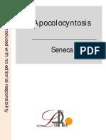 Apocolocyntosis.pdf