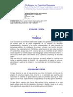 2010-05-24 Informe Escoito Venezuela