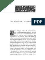 Francisco Bauzá-Cap-LosPoétasdelaRevolución