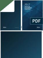 Informe de Sostenibilidad 21-11 Final