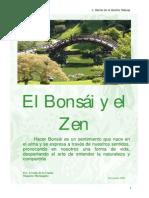 EL_BONSAI_Y_EL_ZEN