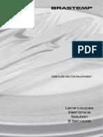 BLE20B-lavaloucas-brastemp-manual-consumidor.pdf