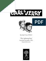 Carl and Jerry-V19N05-The Lightning Bug