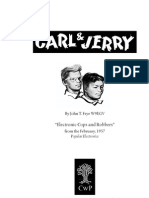 Carl and Jerry-V06N02-Electronic Cops and Robbers